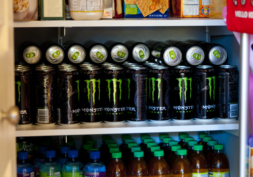 shelf-of-monster.jpg
