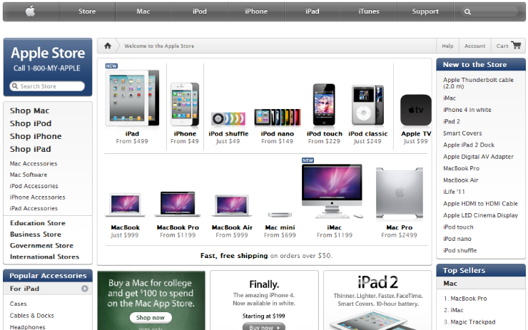store.apple.png