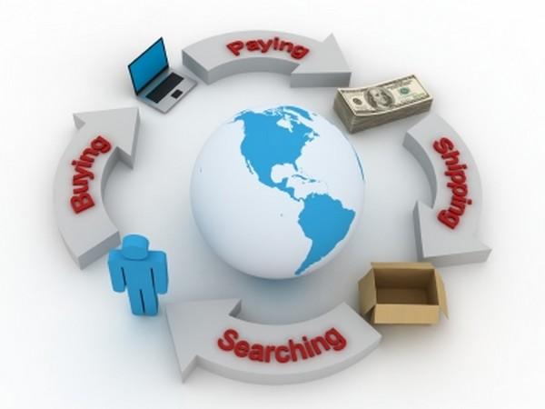 объем рынка электронной коммерции по итогам 2013 г. превысил 2 трлн руб.
