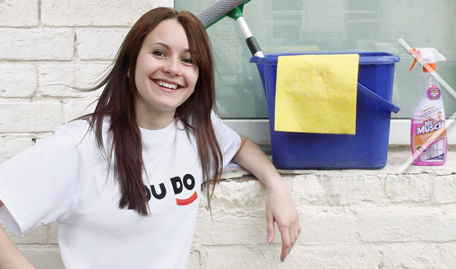 Промсвязьбанк вместе с онлайн— сервисом YouDo.com запустили новый проект