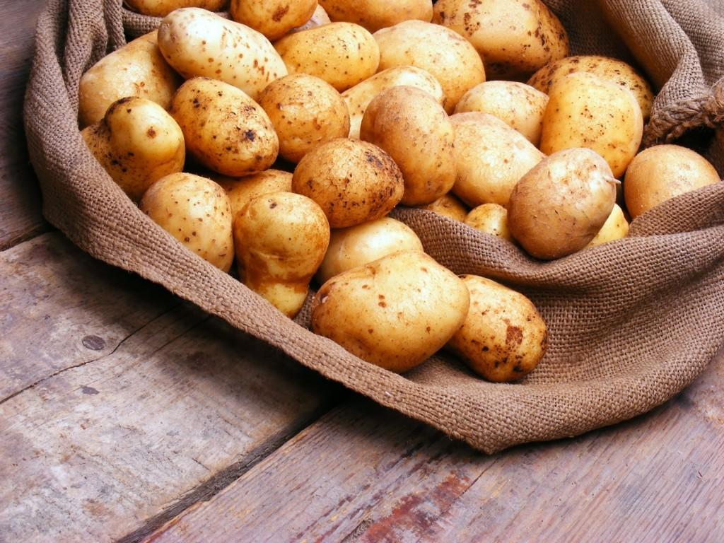 ФАС одобрила покупку «Магнитом» компании-производителя овощей
