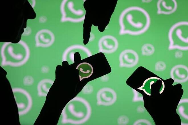 WhatsApp выпустил отдельную версию сервиса для бизнеса