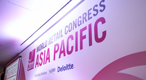 World Retail Congress Asia Pacific.jpg