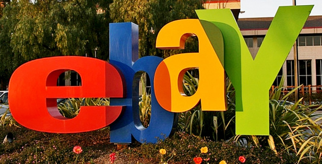 eBay ends same-day delivery in US