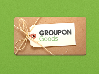 Groupon Goods.png