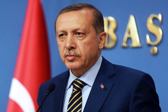 Турция вновь ужесточила правила поставки встрану русской сельхозпродукции