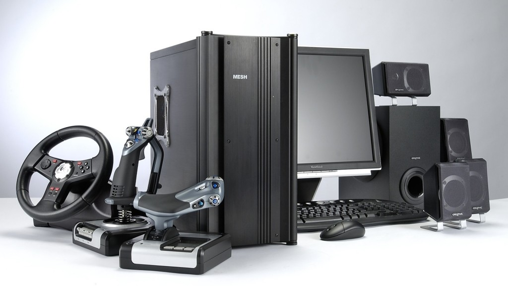 Computer-Hardware-Monitor-System-Game.jpg