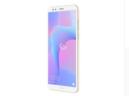 Tmall запустила вРФ эксклюзивные продажи телефонов Huawei
