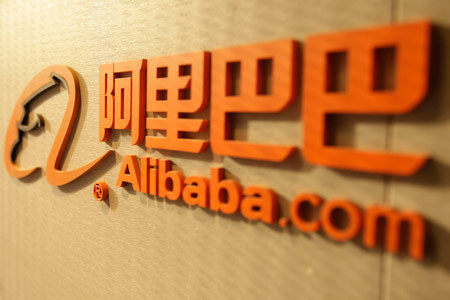 Alibaba-Group-Holding.jpg