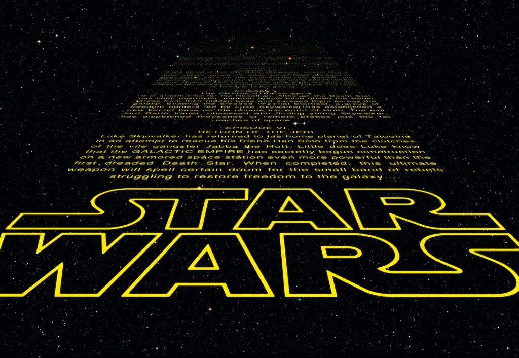 «Звездные войны» продадут через кассу