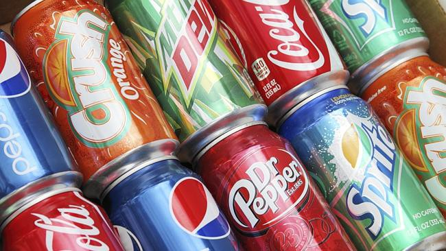 Sugary-Drinks-Kill-650x366.jpg