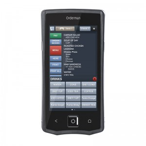 Orderman7 Mobile POS Solution.jpg