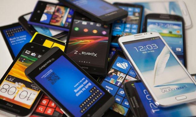 МегаФон запускает trade-in для телефонов Самсунг иApple вгородах РФ