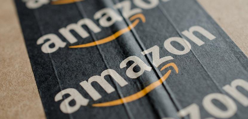 Рыночная стоимость Amazon превысила $1 трлн