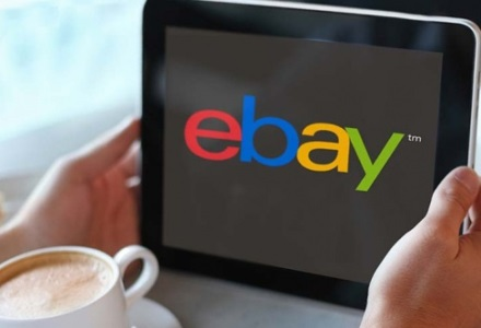 eBay and US Department of Commerce Partner to Drive US Exports and Trade
