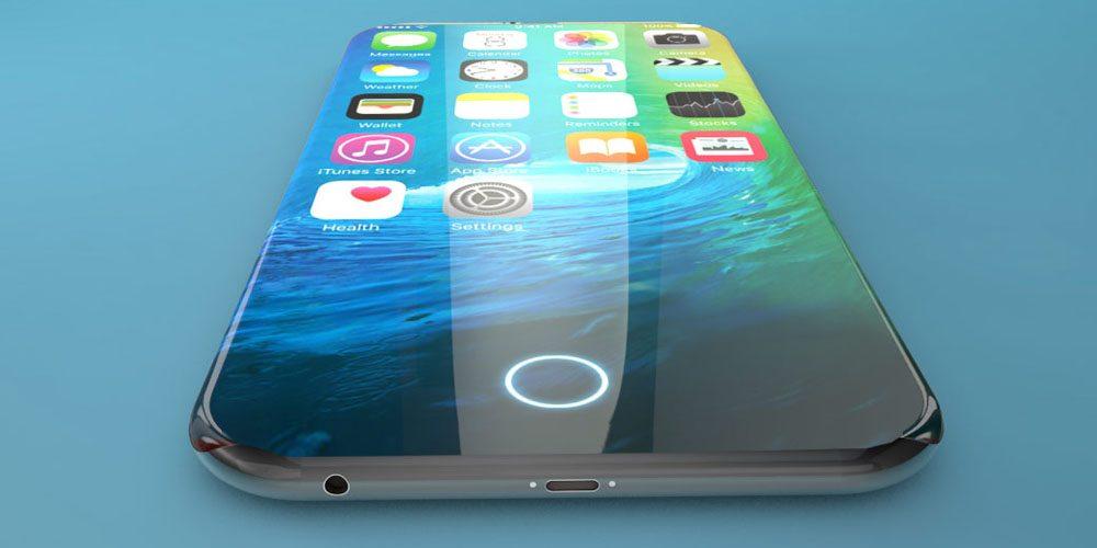 В Российской Федерации стартовали продажи iPhone 8 иiPhone 8 Plus
