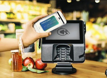 apple_pay.jpg