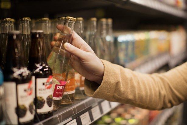 bottle-grab-desktop._V523327232_.jpg