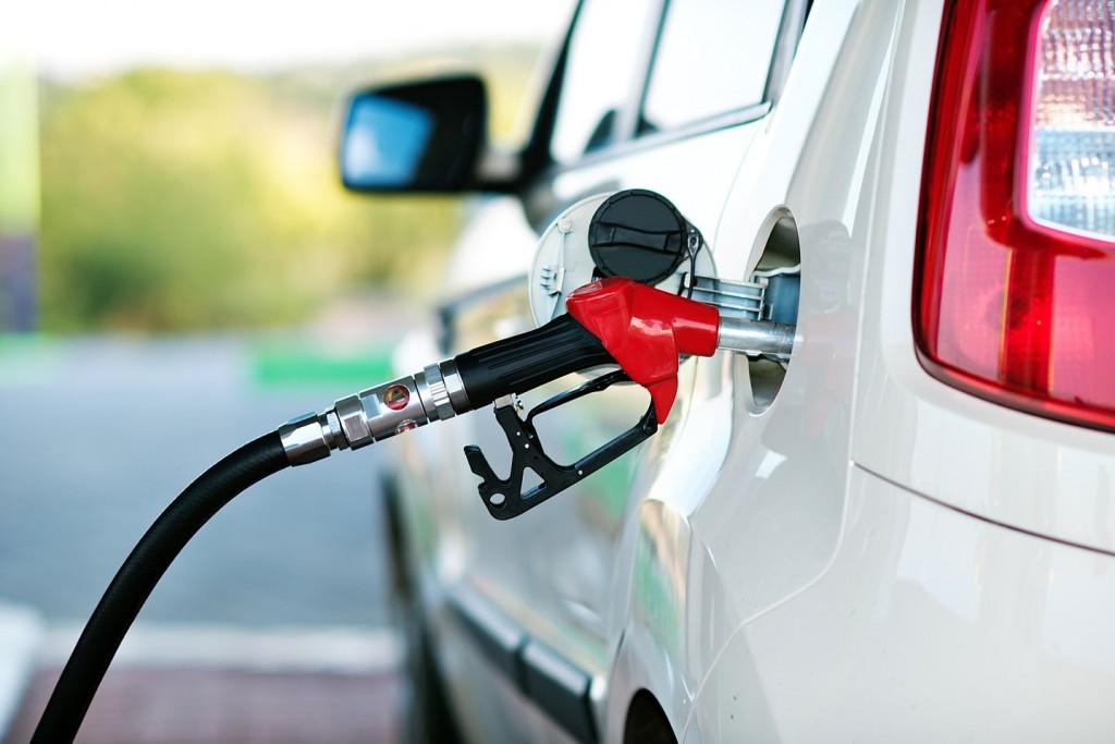 Эксперты предупредили обугрозе «суперскачка» цен нанефть