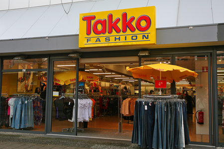Takko_fashion.jpg