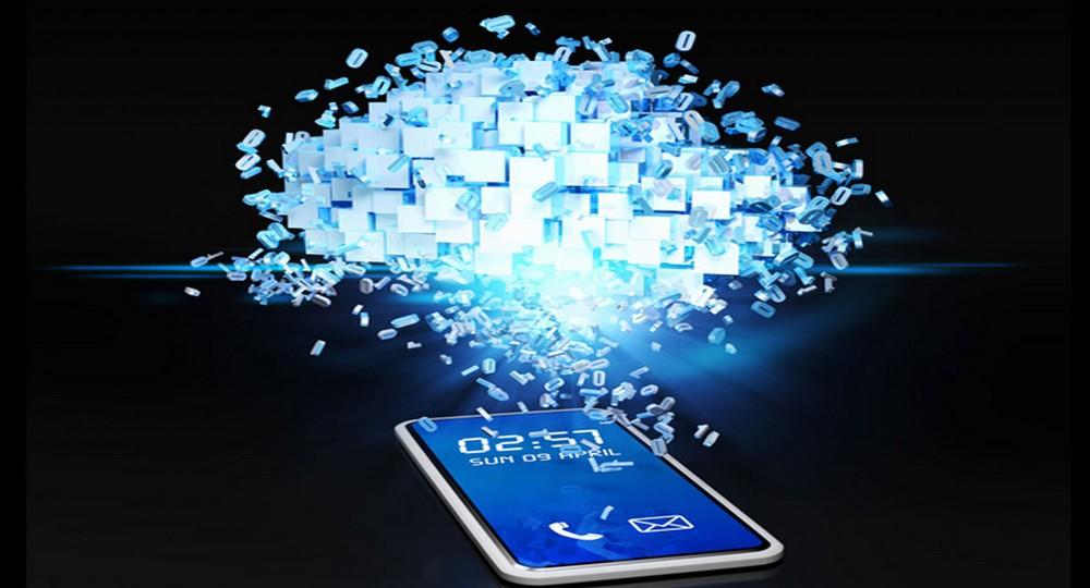 Разработанный российскими учеными «квантовый телефон» появится летом