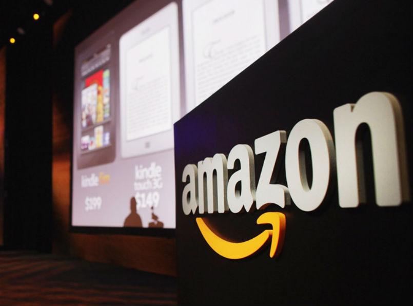 Amazon запустил стриминговый сервис Prime Video