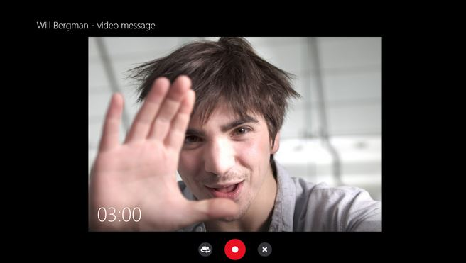 Video-Message.jpg