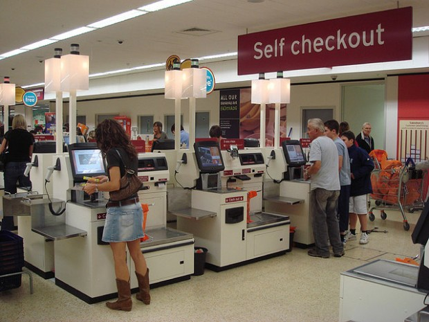 1222_Self-Checkout.jpg