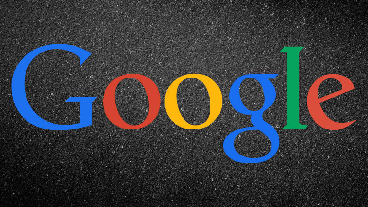 4Google