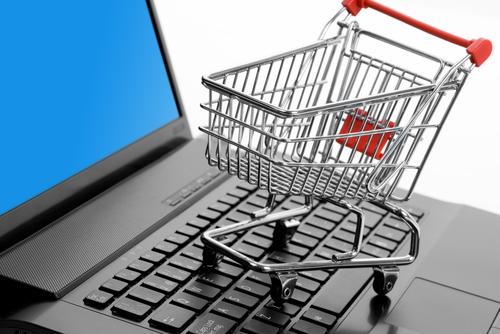 Best places to shop online