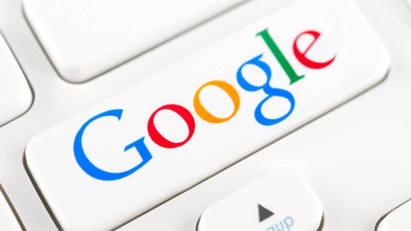Google соединила платежные системы вединую Google Pay