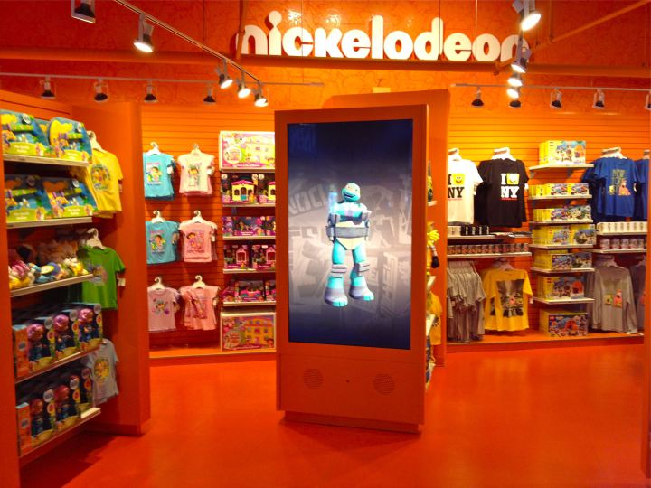 Nickelodeon-Store-Photo.jpg