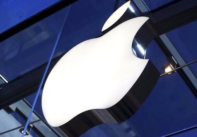 ВРФ прибыль Apple увеличилась в1,7 раза