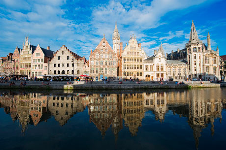 Town-houses-Ghent-001.jpg