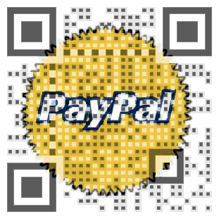 PayPal-Visualead-QR-code.png