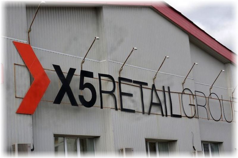 x5_retail_group.jpg