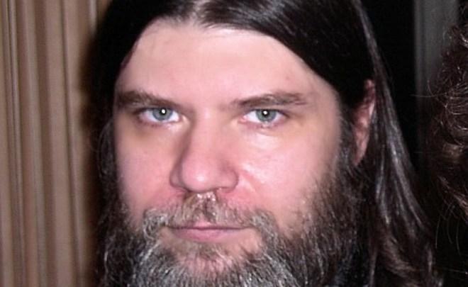 Скончался создатель кириллицы для интернета Андрей Чернов