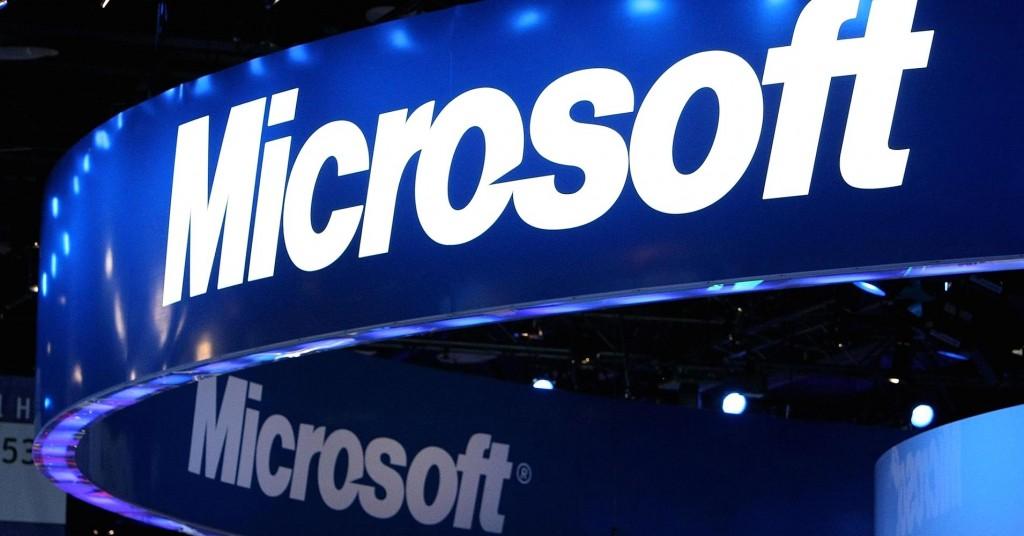 ВЕврокомиссии одобрили покупку Microsoft соцсети социальная сеть Linkedin