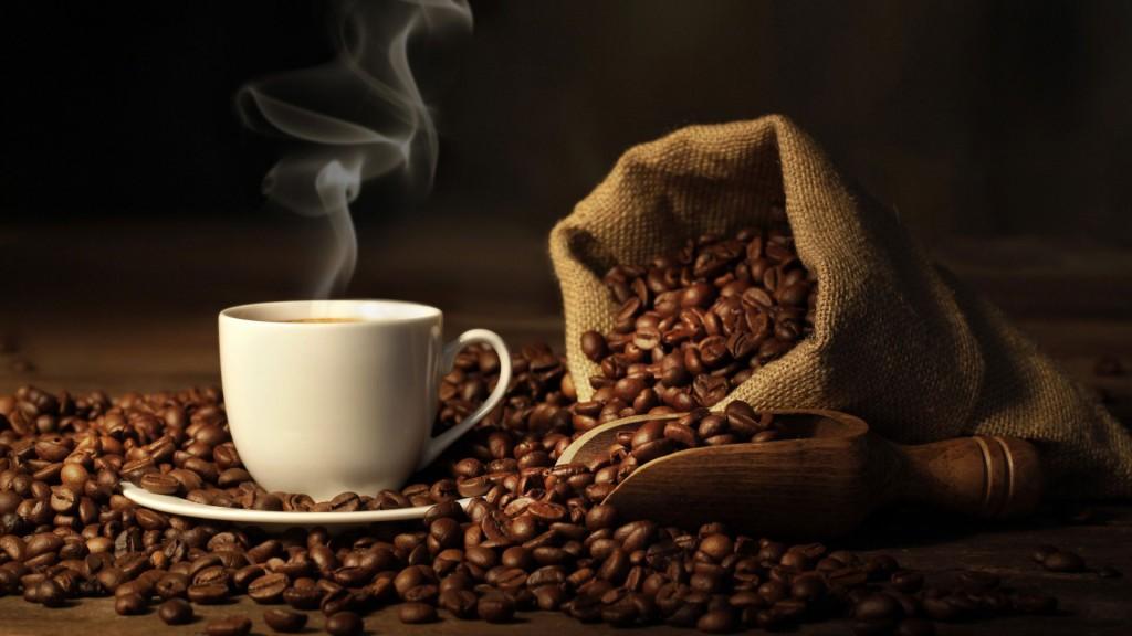 «Кофе хауз» проведет ребрендинг