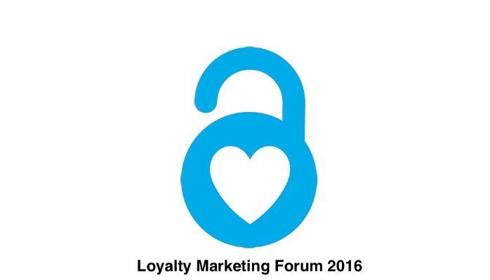 Loyalty-Marketing-Forum-2016-Sovetyi-pobediteley.jpg