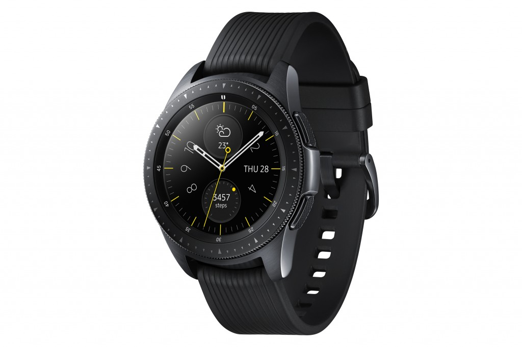 Galaxy Watch_42mm_Midnight Black (2).jpg