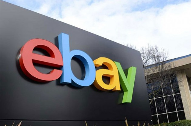 Специфика продажи товаров на ebay.com