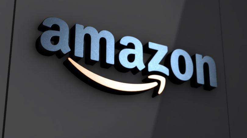 """Результат пошуку зображень за запитом """"Amazon"""""""