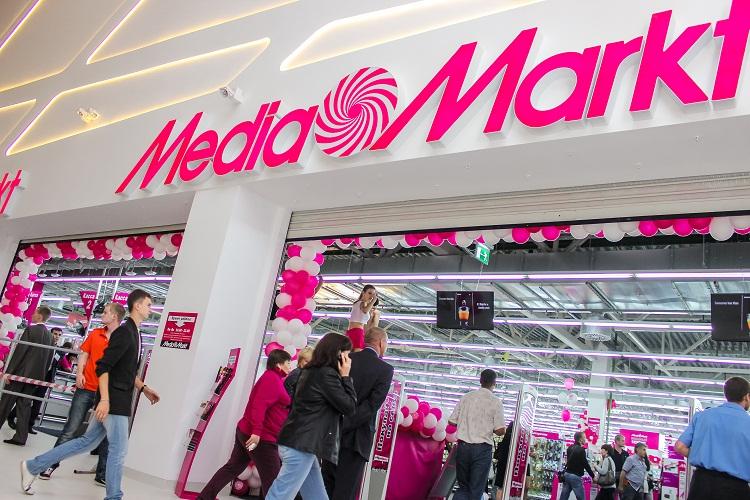 ФАС возбудила дело против Media Markt за непредоставление данных о ценах на iPhone 6s и 6s Plus