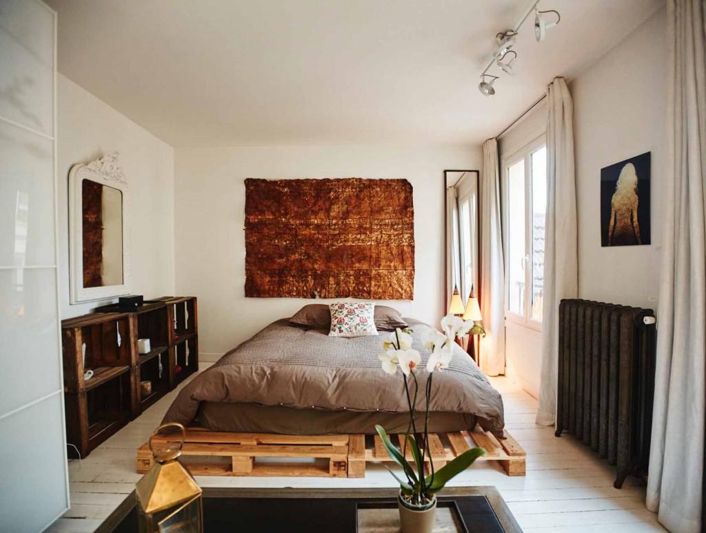 Airbnb вводит новейшую схему оплаты аренды жилья