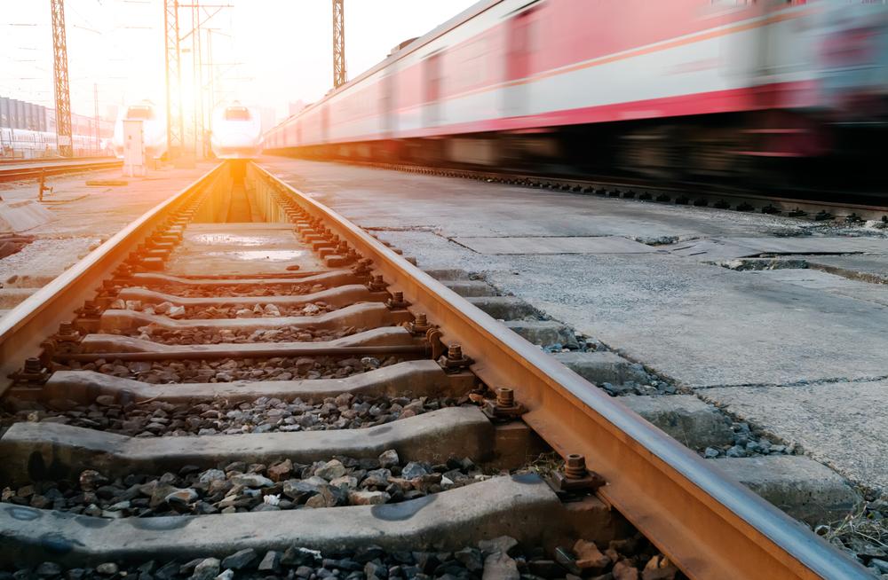 Срок продажи билетов напоезда РЖД возрастет до120 дней