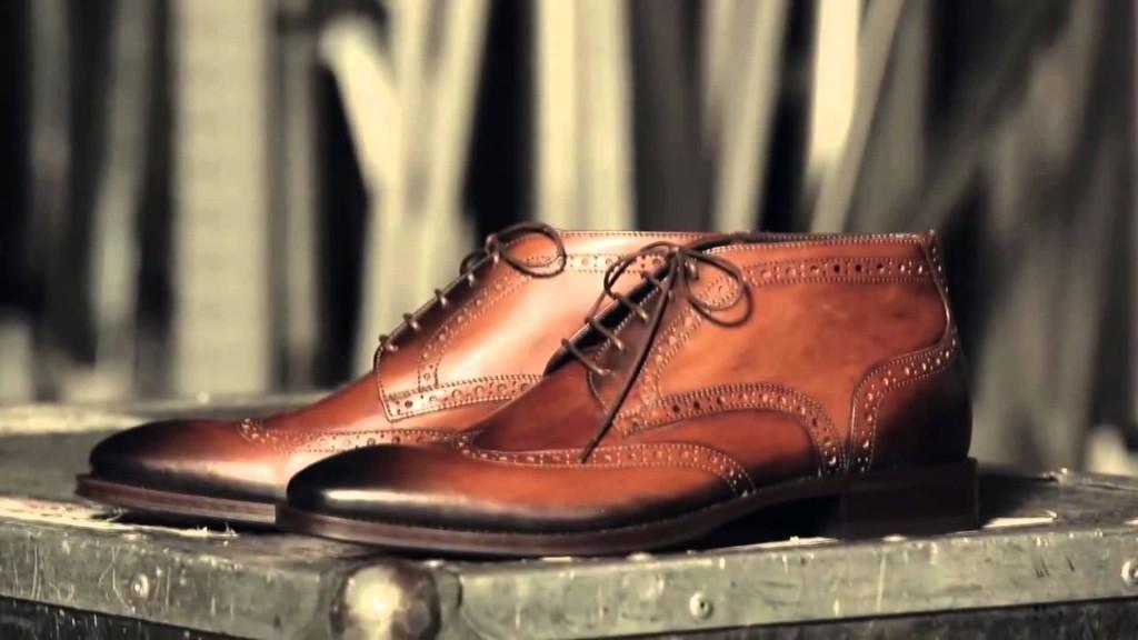 b1655fe94f3d В выставке Мосшуз примут участие производители обуви из 27 стран мира