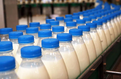 Ксожалению, проблемы смассовой фальсификацией продуктов только нарастают— Дмитрий Савельев