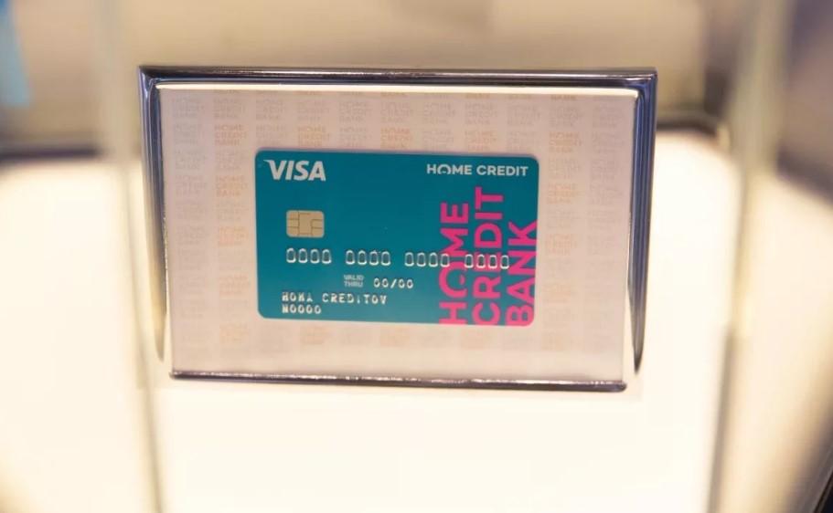 Онлайн заявки на кредит без прописки