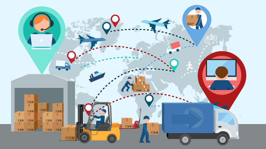 20181002-perfect-logistics-1024x573.png